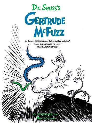 Gertrude final.jpg