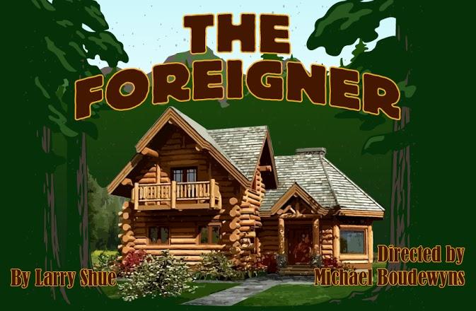 Foreignner card.jpg