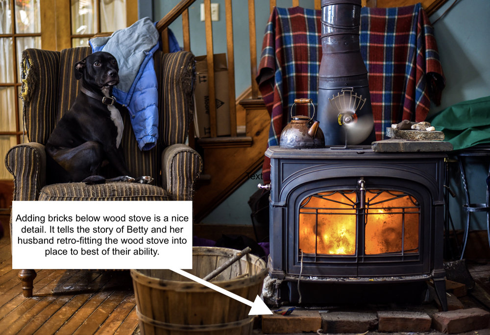 Wood stove 08.jpg