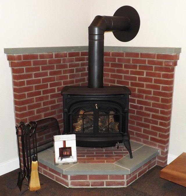 Wood stove 07.jpg