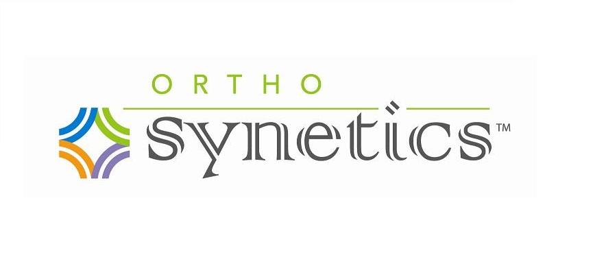 OrthoSynetics.jpg