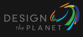 DesignPlanet.png