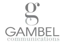 Gambel.png