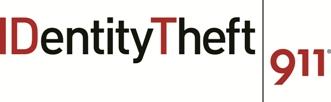 IDentity-Theft-911.jpg