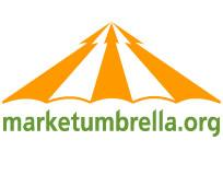 marketumbrella.jpg
