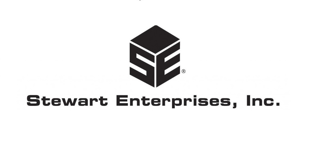 Stewart-Enterprises.png