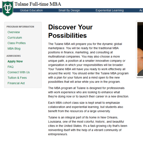 Tulane MBA Clip.png
