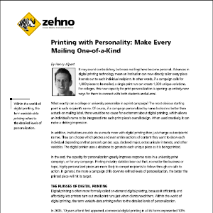 Digital Printing White Paper.png