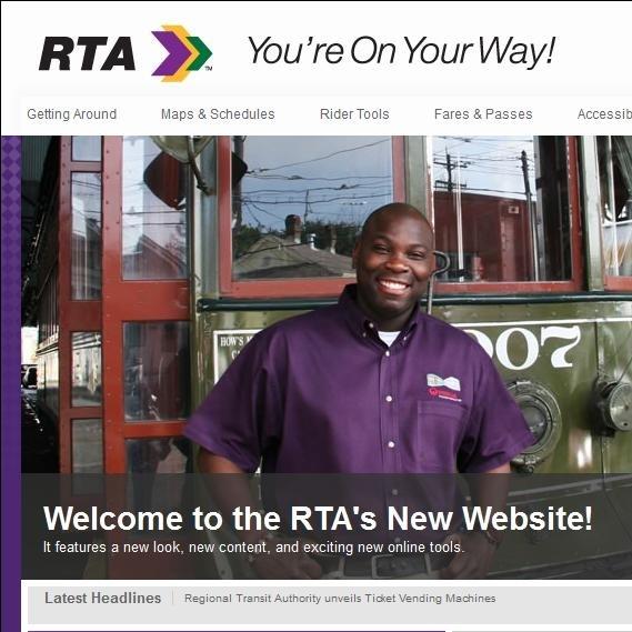 RTA Screenshot.jpg