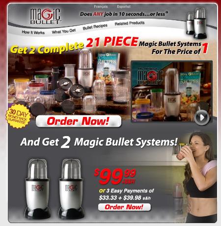 Magic Bullet.jpg