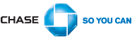 226558_Chase_SYC_logo.png