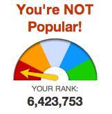 Popular.jpg