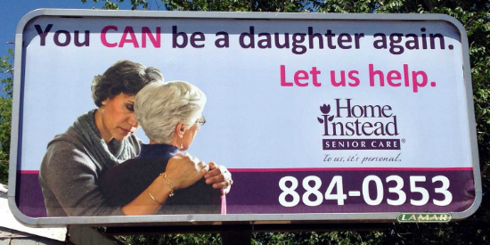 DaughterBillBoard.jpg