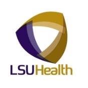LSU_Health.jpg