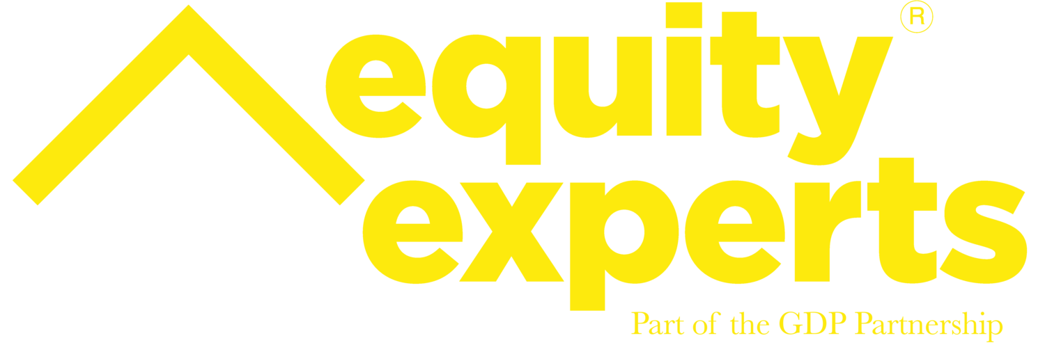 GDP Equity Experts