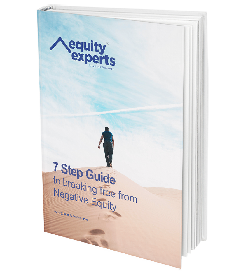 gdp-equity-experts-7-steps-break-free-negative-equity-ebook-pdf.png