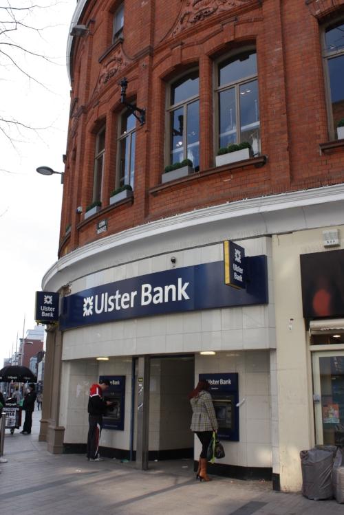 Ulster_Bank,_Belfast,_March_2011.JPG