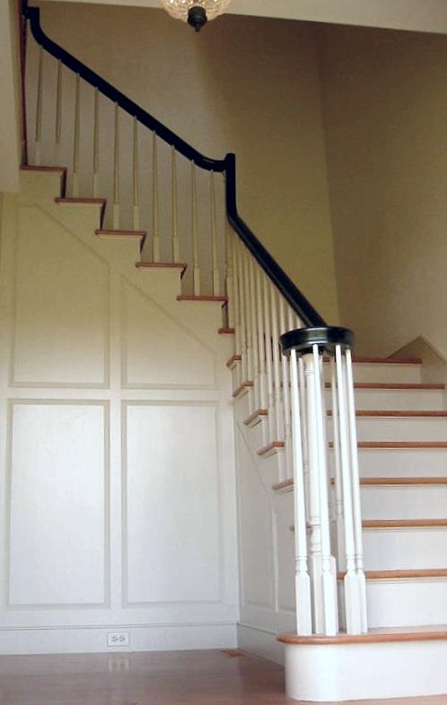 colnial stair.jpg