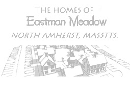 eastman meadows.jpg