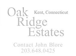 oak_ridge.jpg