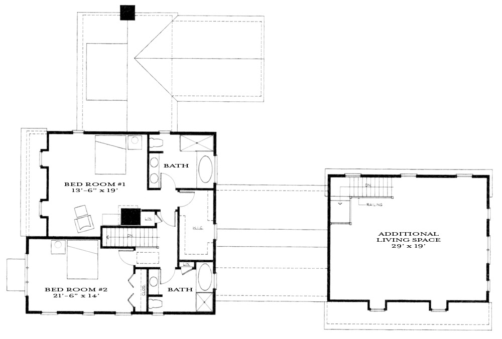 CASAYBROOK-2nd-Fl-Plan-F.jpg