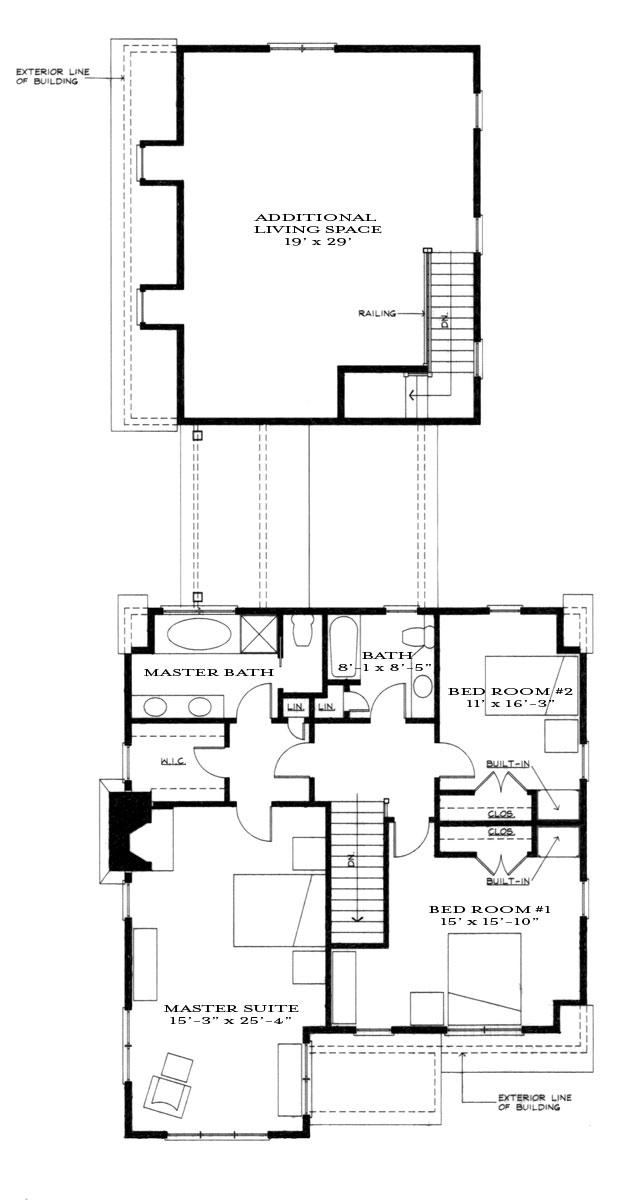 stonington-cottage-2ND-Floor-plan-SFW.jpg