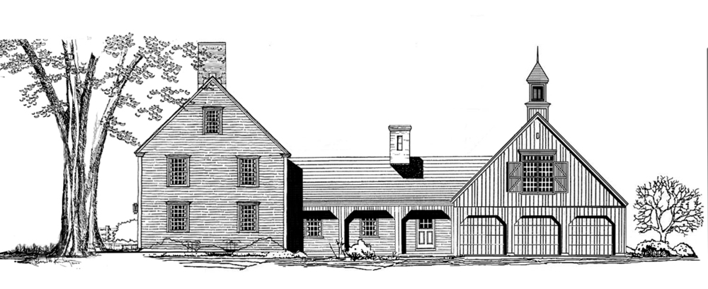 expanded_deerfield_1_side_elevation.jpg