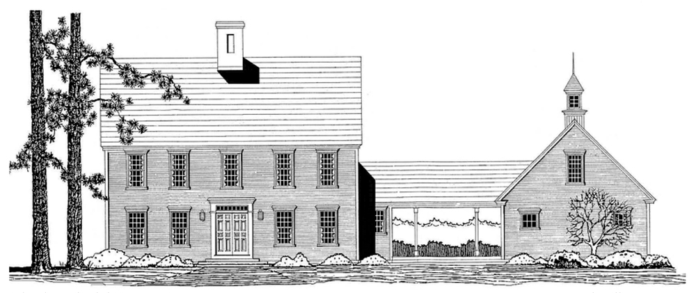 expanded_deerfield_two_front_elevation.jpg