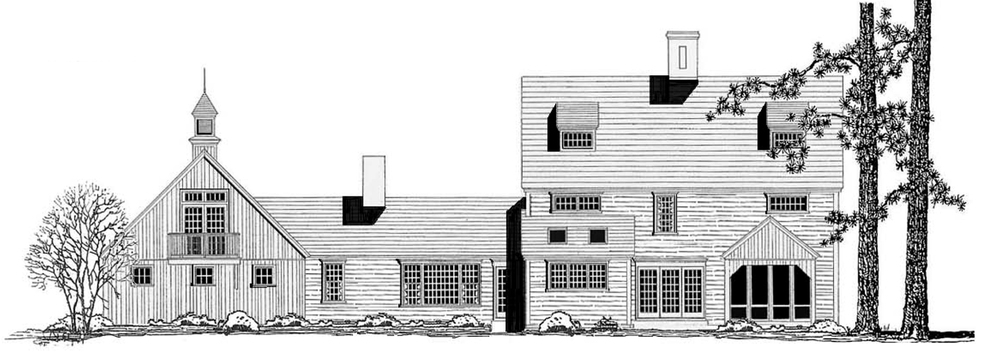 expanded_deerfield_three_back_elevation.jpg