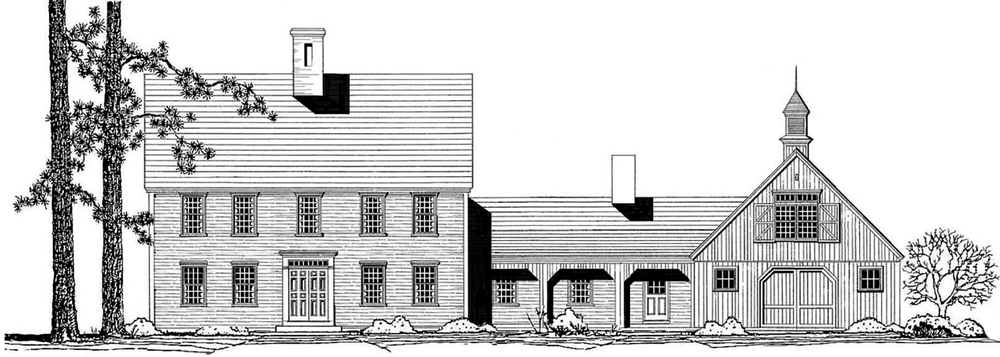 expanded_deerfield_three_front_elevation.jpg