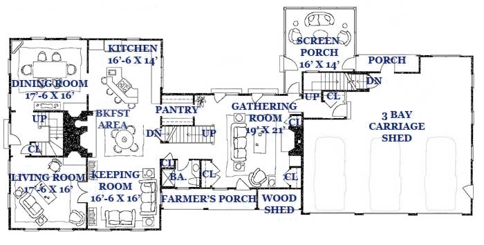 expanded deerfield four first floor.jpg