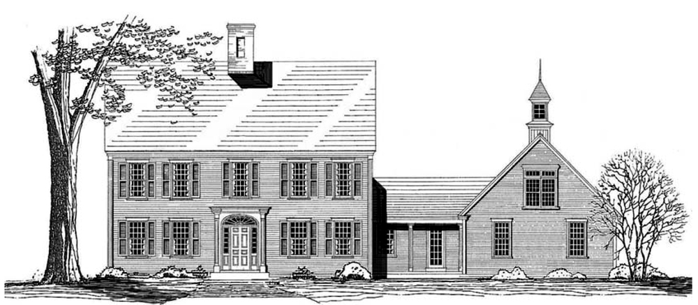 federal deefield front elevation.jpg