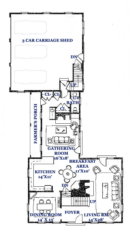 northfield colonial first floor.jpg