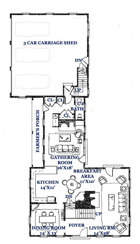 northfield colonial first floor.jpg