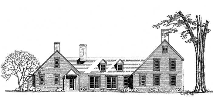farmington saltbox side elevation.jpg