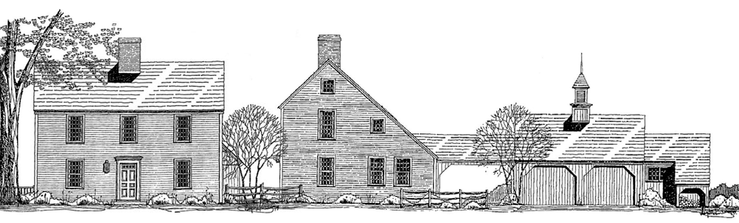The Plymouth Saltbox - Colonial Exterior Trim and Siding The ... on split level house designs, cottage house designs, hogan building designs, log house designs, contemporary house designs, garrison house designs, colonial house designs, flat house designs, historic house designs, small house designs, bungalow house designs, garage house designs, house dormer designs, ralph lauren house designs, victorian house designs, house plan your own designs, gable house designs, condo house designs, italianate house designs, adobe house designs,