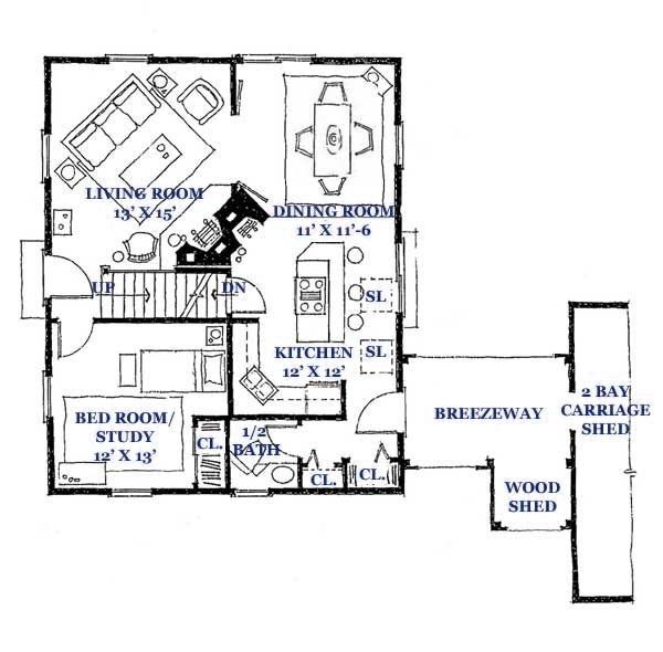 classic cape floor plan.jpg