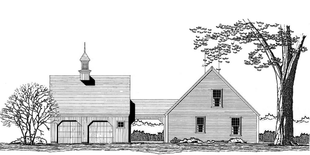 early cape side elevation.jpg