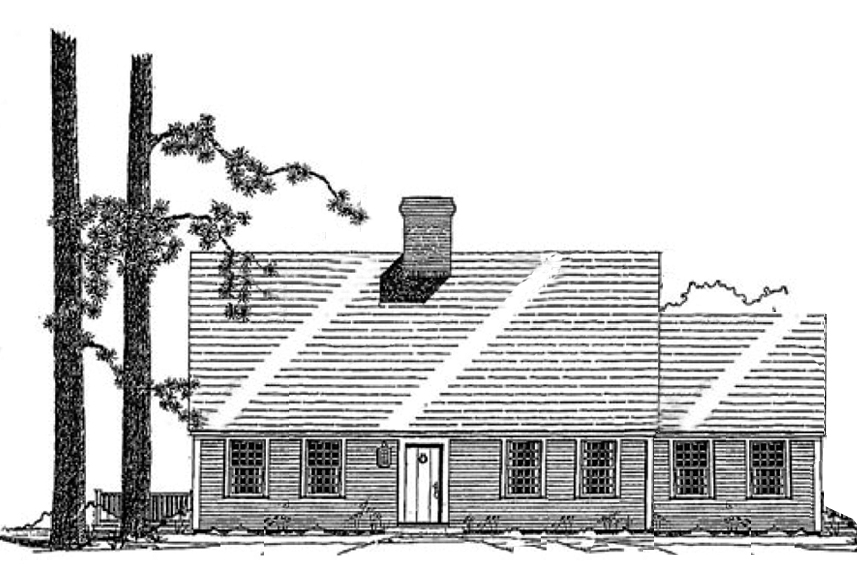 early cape two front elevation.jpg