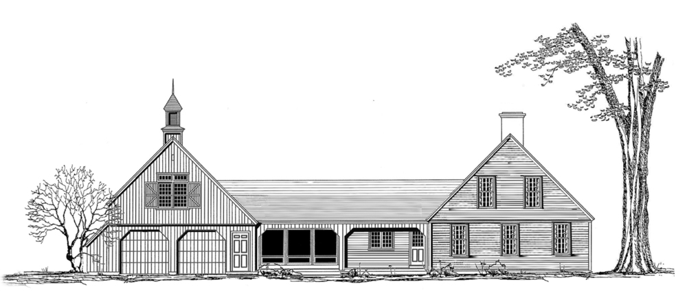 early cape three side elevation.jpg