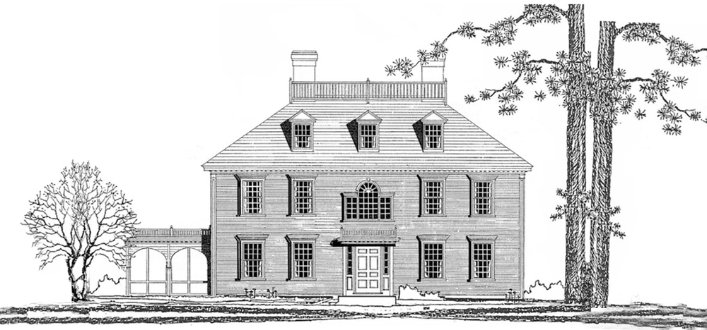 brewster front elevation.jpg