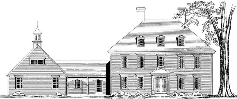 new federal two front elevation.jpg