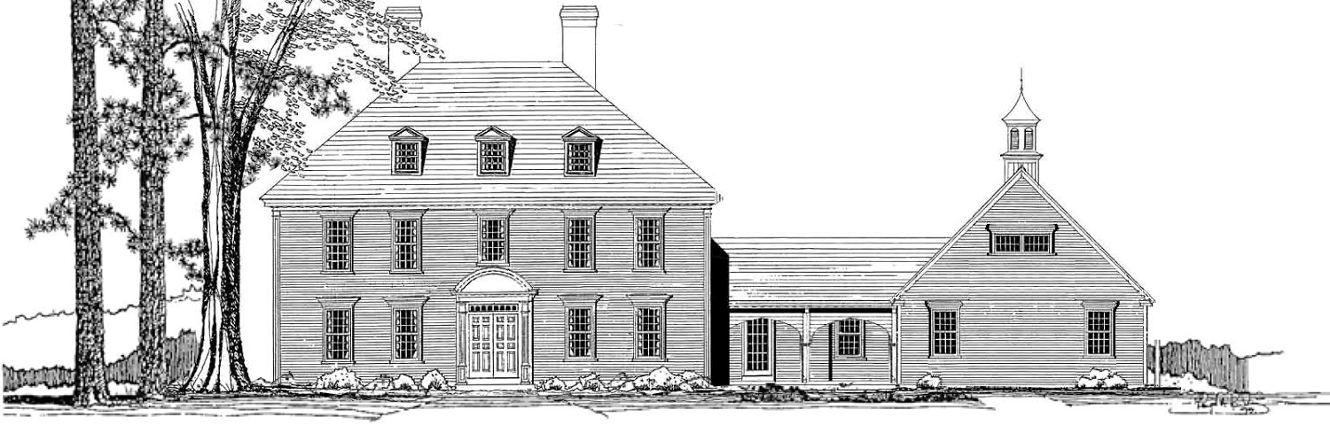 Colonial Homes Designs For T on designs for manufactured homes, designs for log homes, designs for victorian houses, designs for bi level homes, designs for ranch style homes,