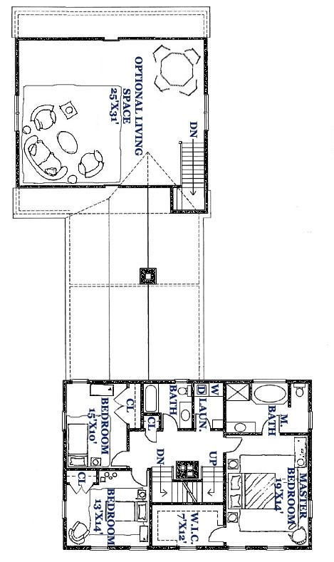 northfield colonial second floor.jpg