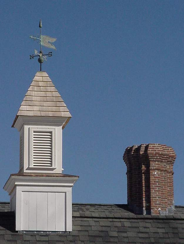 cupola with weathervane chimney.jpg
