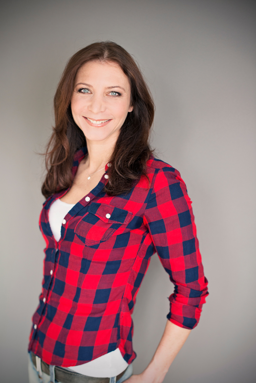 Daniela Fuß | TV-Moderatorin & Journalistin