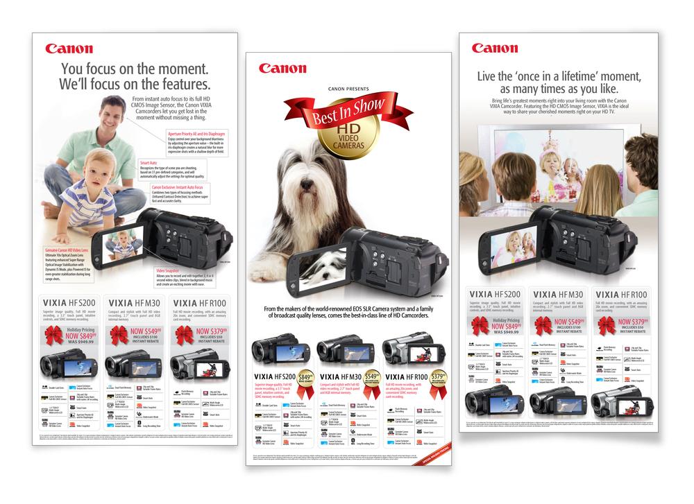 Canon_USE.jpg