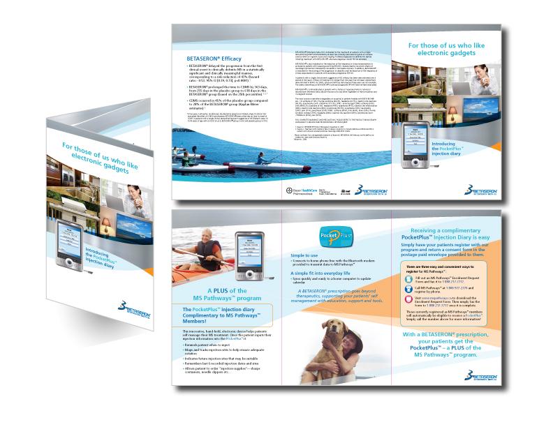 beta_brochure.jpg
