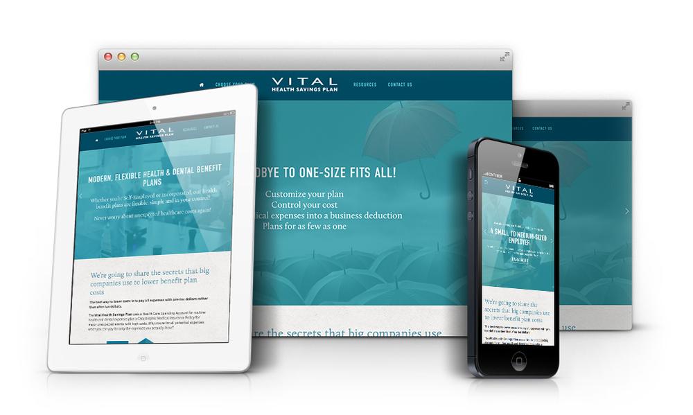 VitalHealth2.jpg