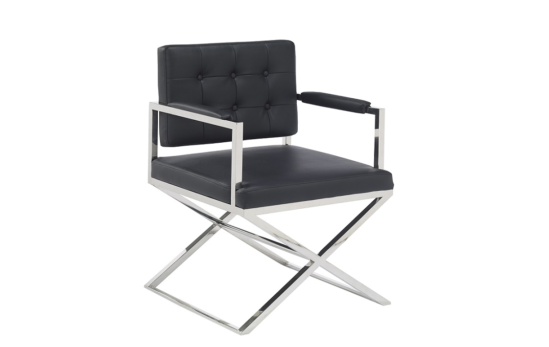 Directoru0027s Chair  sc 1 st  CondoSize & Directoru0027s Chair u2014 CONDOSIZE® Furniture u0026 Blinds